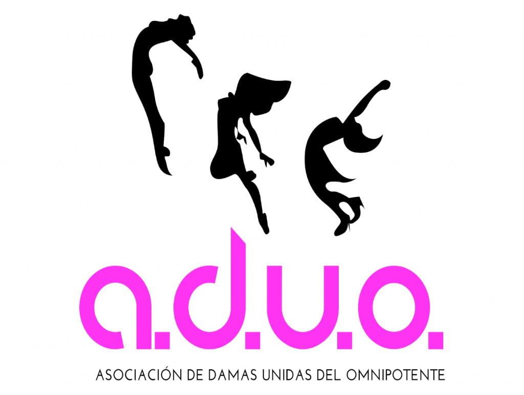 Ministerio A.D.U.O